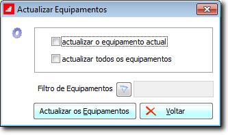 idir_equipamentos