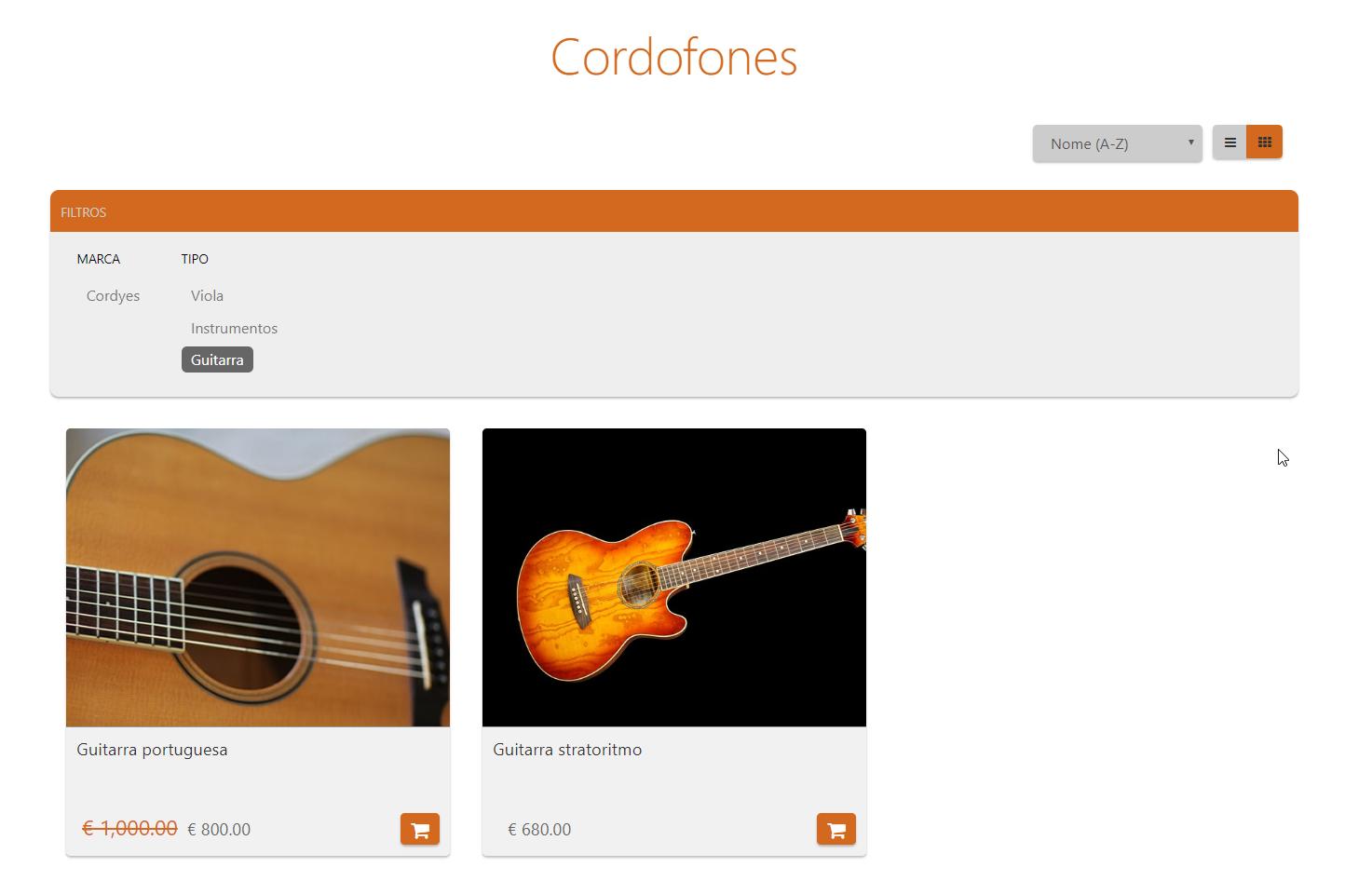 PHC CS web integração dos movimentos associados aos vencimentos dos colaboradores