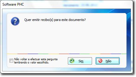 idir_emitir_recibos