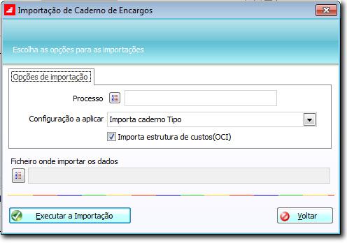 idir_importar_orcam