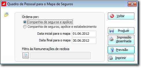 idir_seguradoras