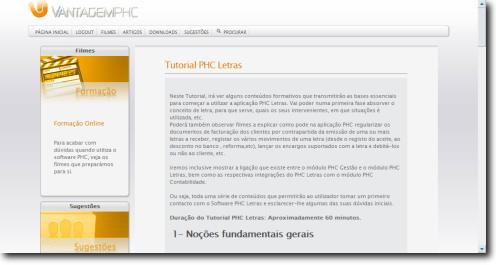 idir_tutorial_letras