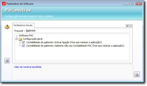 idir_contabilidade_externa