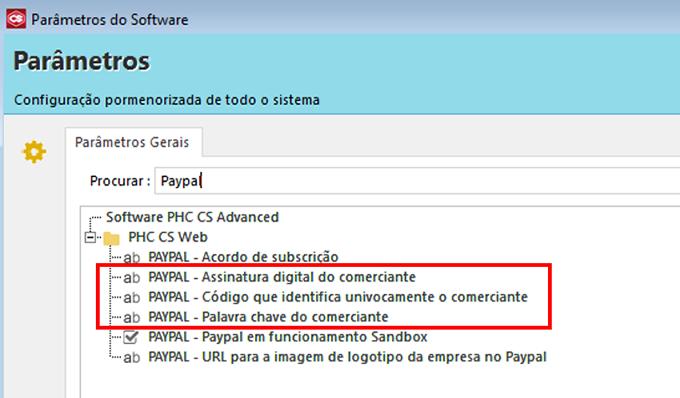codigo promo paypal