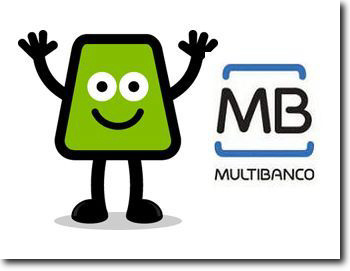 idir_refer_multibanco