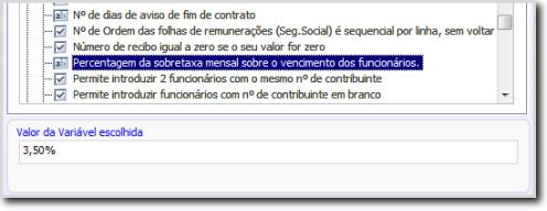 idir_sobretaxa_vencimentos