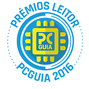 Prémios PC Guia