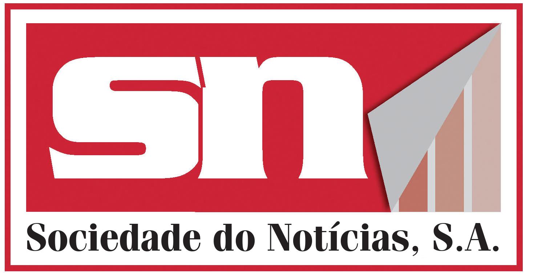 Sociedade do Notícias