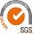 PHC certificada pela norma ISO 9001:2008